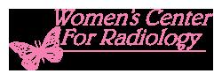 Women's Center for Radiology